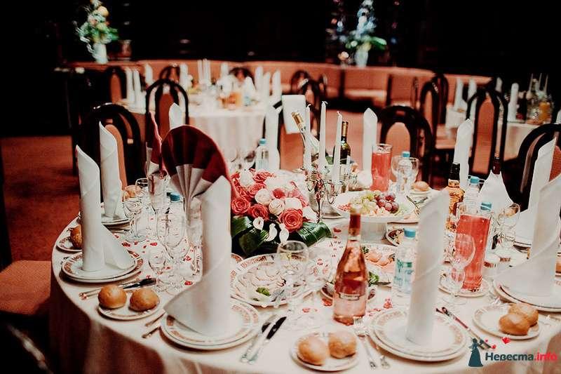Фото 88962 в коллекции Катя и Серж! Свадебная серия! - Свадебный фотограф. Татьяна Гаранина