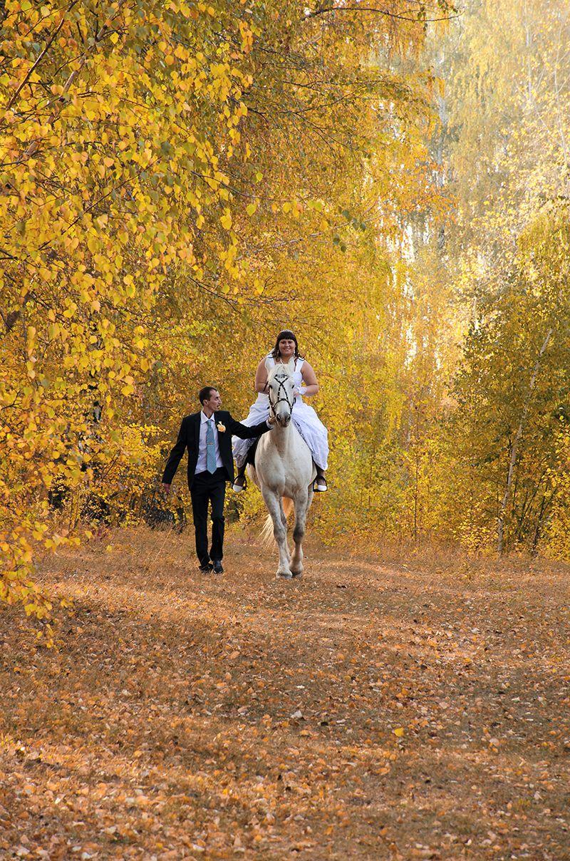 Виталий и Ольга - фото 3539351 WPStudio - фотосъемка