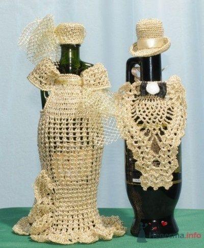Фото 72344 в коллекции свадебные хотелки - Несмеяна