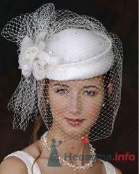 Фото 71884 в коллекции Всякая свадебная всячина