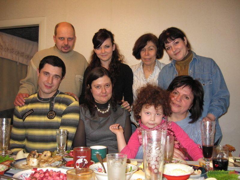Фото 72441 в коллекции Мои фотографии - Ольгица