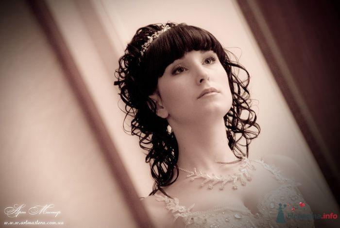 Фото 72229 в коллекции Свадьба в Донецке - Руслан