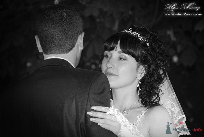 Свадьба в Донецке - фото 72232 Руслан