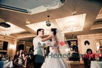 Фото 72596 в коллекции Свадьба Александра и Олеси. 25 апреля 2009 г., Подмосковье. - Невеста01