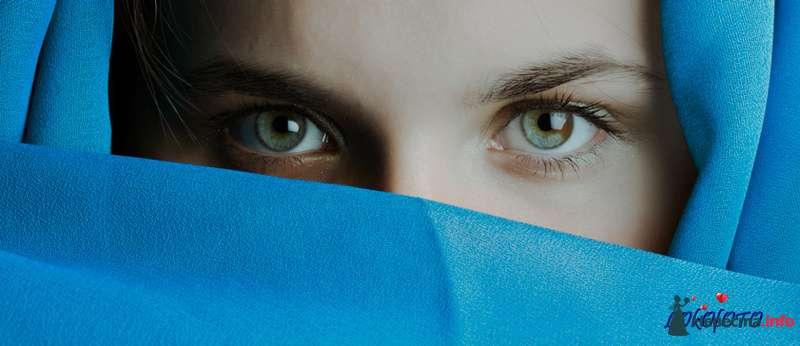 Фото 90755 в коллекции Студийный портрет - Анастасия Lokofoto - фотограф