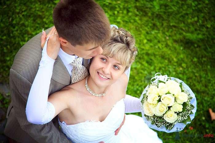 Фото 73401 в коллекции Разные свадьбы - Фотограф Сергей Ежов