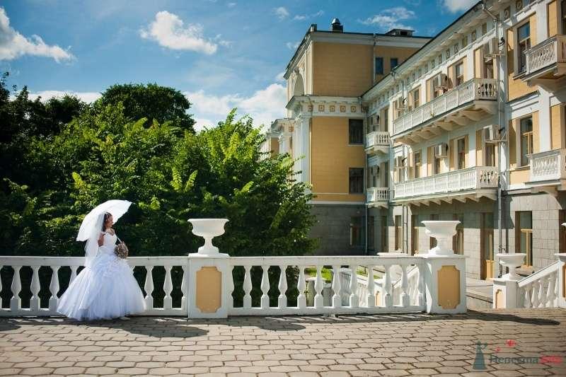 Фото 58205 в коллекции свадьба 25.07.2009 - Орифанэ