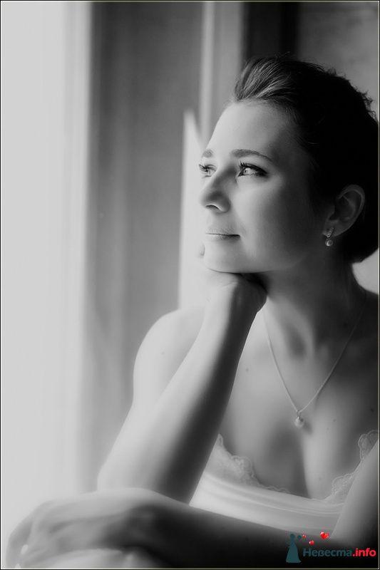 Фото 125798 - Фотограф Марина Смирнова