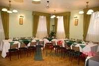 Малый зал до 30 персон - фото 5707 Невеста01
