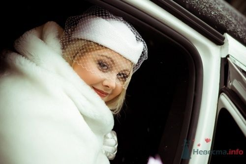 Фото 11164 в коллекции свадебный фотоальбом - Lee