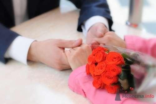 Фото 7304 в коллекции Love-story - Свадебный фотограф Альберт Хаиров