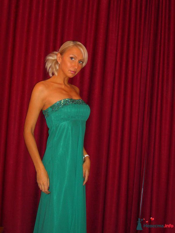 Фото 92257 в коллекции Мои фотографии - Вероника Маврикиевна