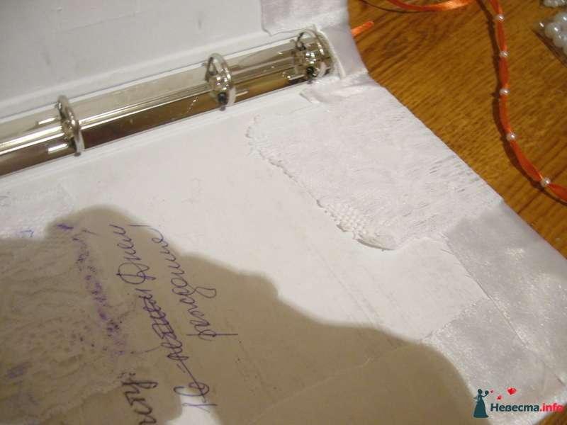 Фото 112262 в коллекции свадебные поделки - lyubushka