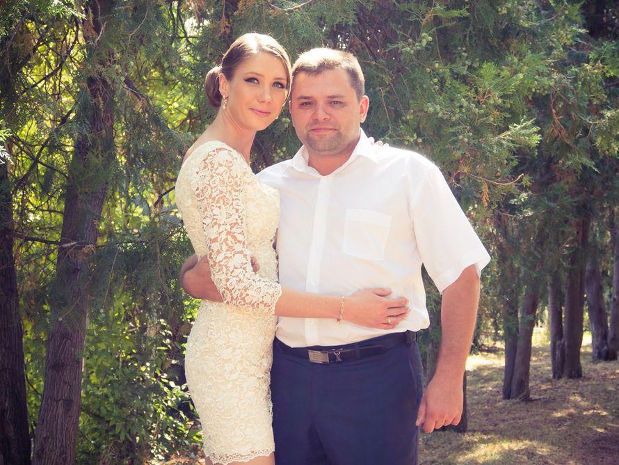 Фото 3041027 в коллекции Свадьбы - Алексей Кудряшов - видео и фото