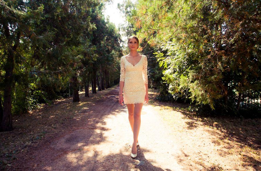 Фото 3041031 в коллекции Свадьбы - Алексей Кудряшов - видео и фото
