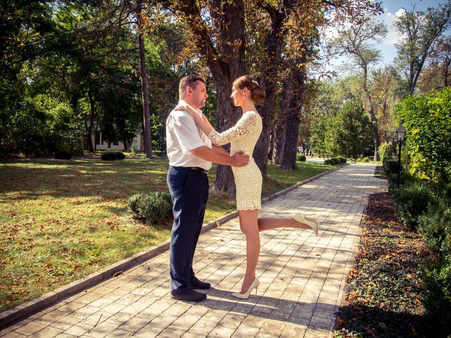 Фото 3041037 в коллекции Свадьбы - Алексей Кудряшов - видео и фото