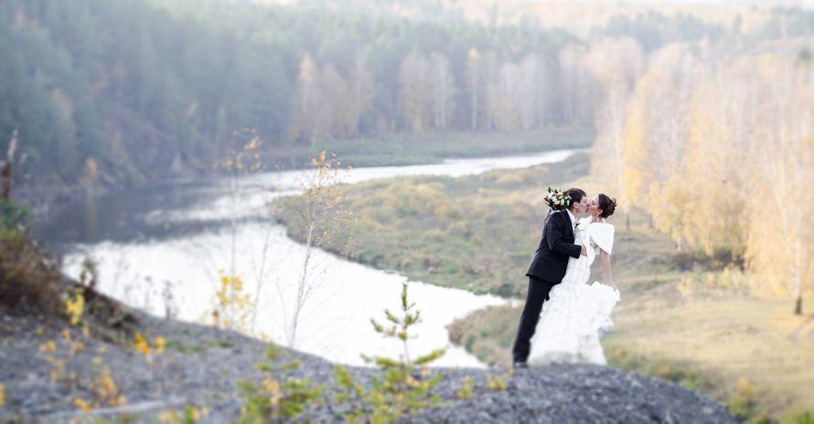 Фото 2659661 в коллекции Свадебные фотографии - Фотограф Журавлёв Владимир