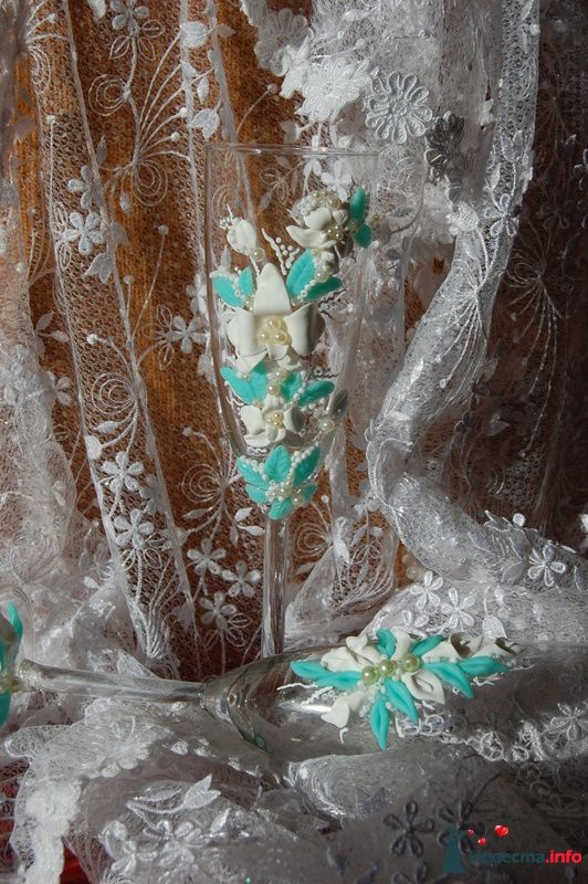 Фото 87627 в коллекции Мои фотографии - Невеста01
