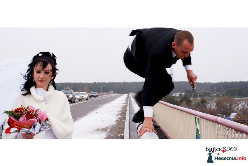 """Фото 87208 в коллекции """"Свадебное"""" тел: 923.673.33.05 - Свадебная фея"""