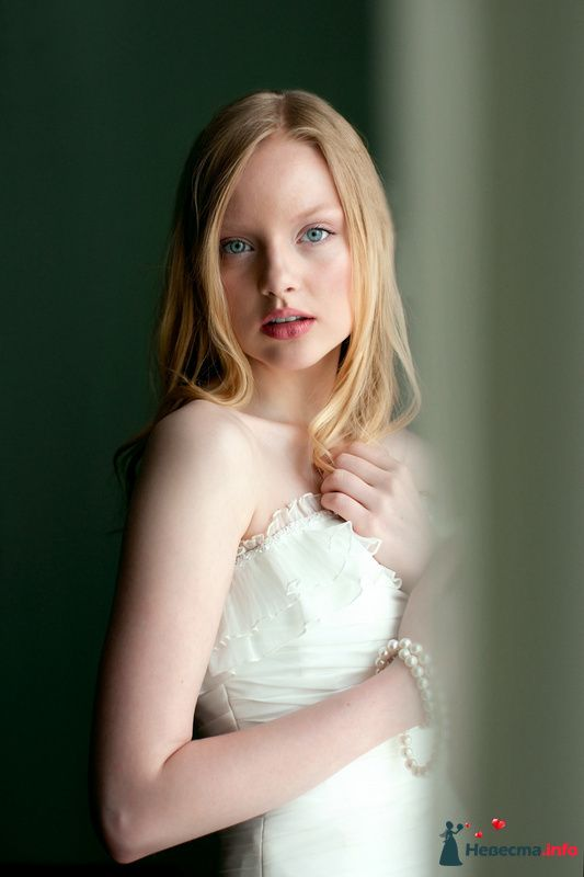 Фото 95327 в коллекции Свадебное фото - Шатохина Илона