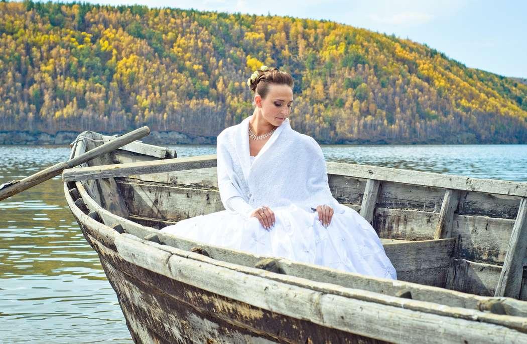 Фото 636077 в коллекции Свадьбы - Фотограф Ахонько Алексей