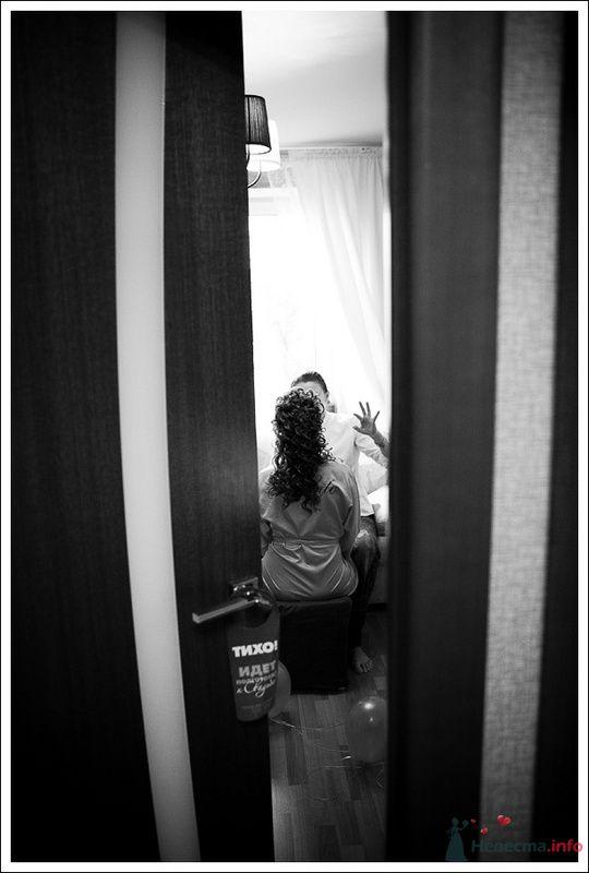 Фото 76156 в коллекции Мои фотографии - Фотографы Никифоровы-Гордеевы Сергей и Константин