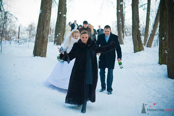 Фото 76207 - Дуэт фотогрфов Никифоров Костя и Гордеев Сергей