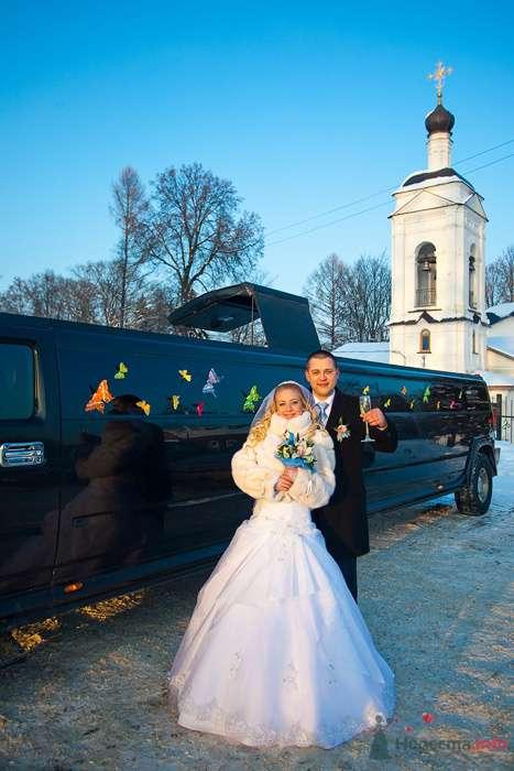Фото 76216 - Дуэт фотогрфов Никифоров Костя и Гордеев Сергей