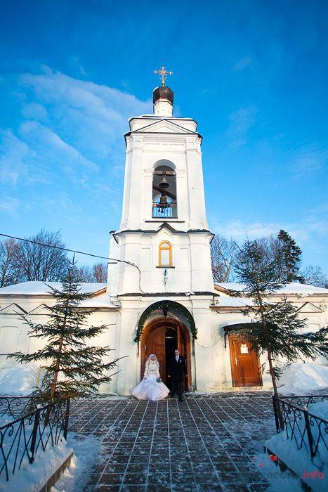 Фото 76223 - Дуэт фотогрфов Никифоров Костя и Гордеев Сергей