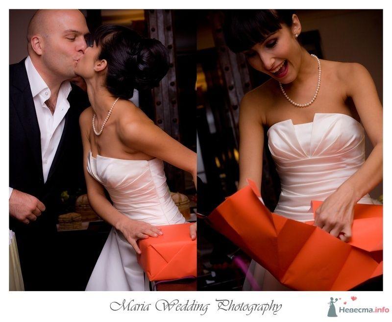 Фото 76535 в коллекции Мои фотографии - Maria Althaus - свадебный фотограф