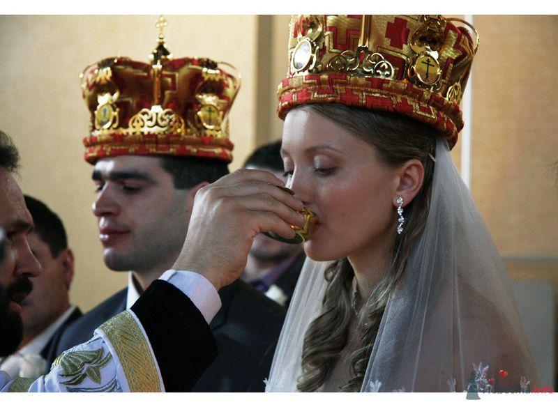 Фото 76537 в коллекции Мои фотографии - Maria Althaus - свадебный фотограф