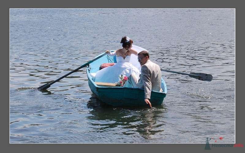 Фото 75949 в коллекции Свадьба в Пензе - Невеста01