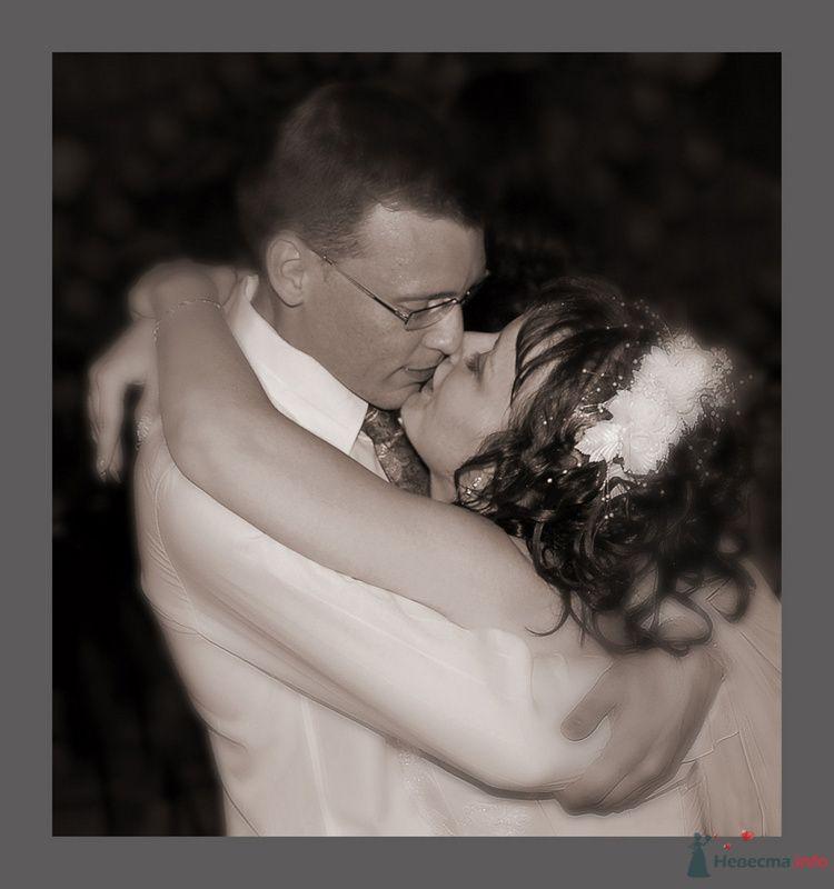 Фото 75987 в коллекции Свадьба в Пензе - Невеста01