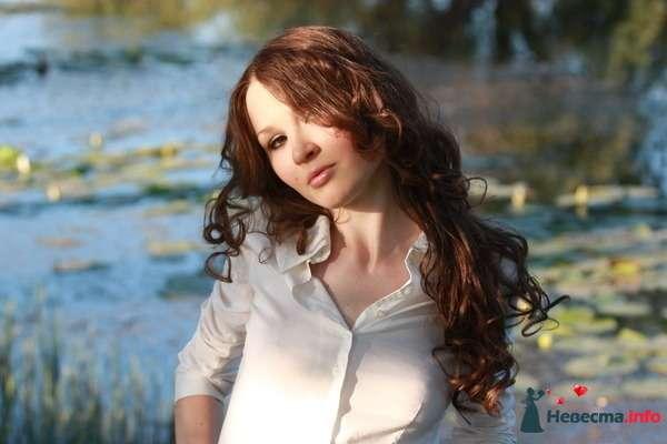 Фото 81070 в коллекции Мои фотографии - Катерина!