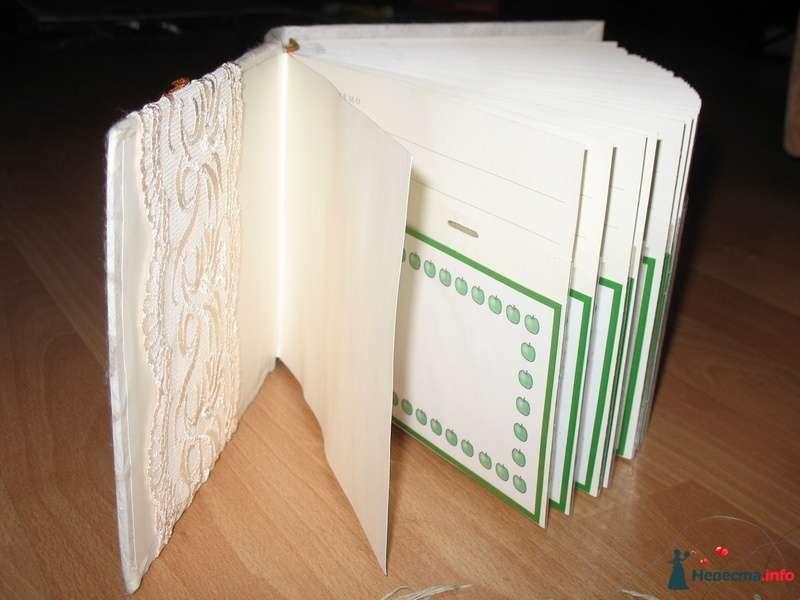 Фото 121600 в коллекции handmade - PRavilnaya