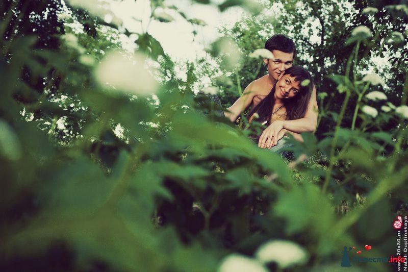Фото 108254 в коллекции Трактор и секс  - Фотограф Наталья Дуплинская