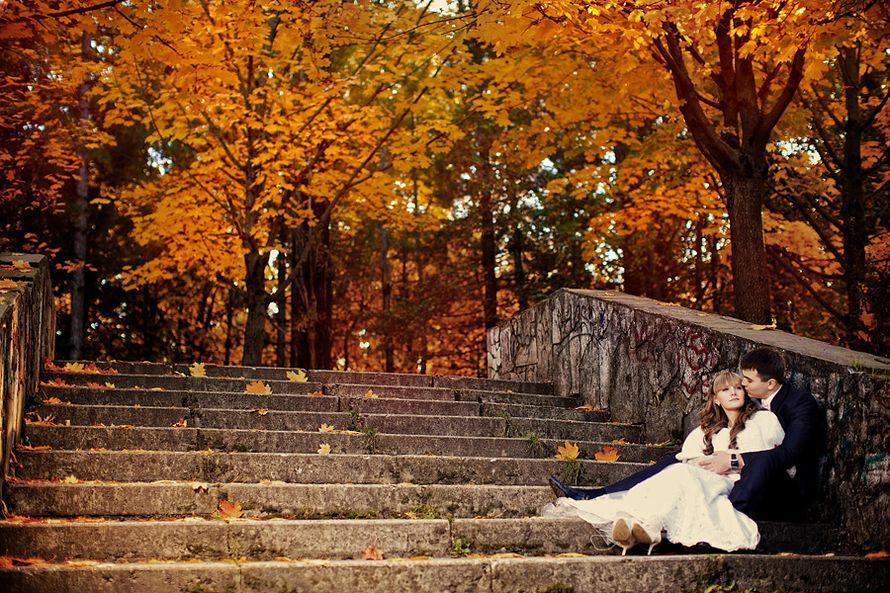 Фото 1832981 в коллекции Свадебный фотограф Виталий Васькович +7(918)33-99-555 wwww.vaskovich.ru - Фотограф Виталий Васькович