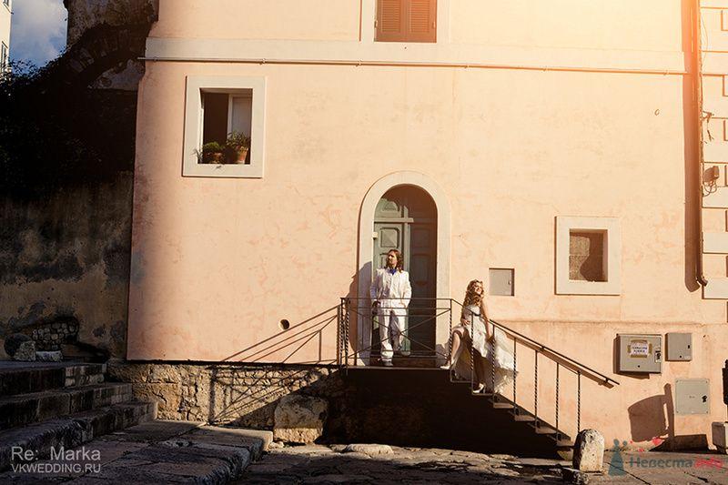 Фото 77679 в коллекции Свадебная фотография  - Свадебный фотограф Ремарк Юлия