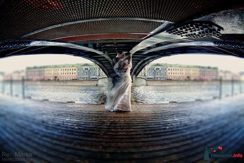 Фото 152283 в коллекции Свадебная фотография  - Свадебный фотограф Ремарк Юлия