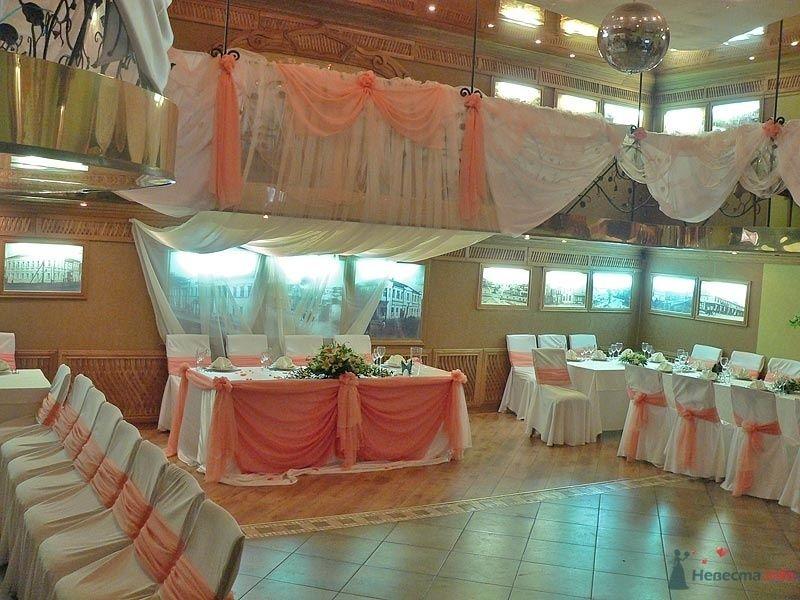 Экоотель г. Ногинск - фото 77521 Студия декора Finnart