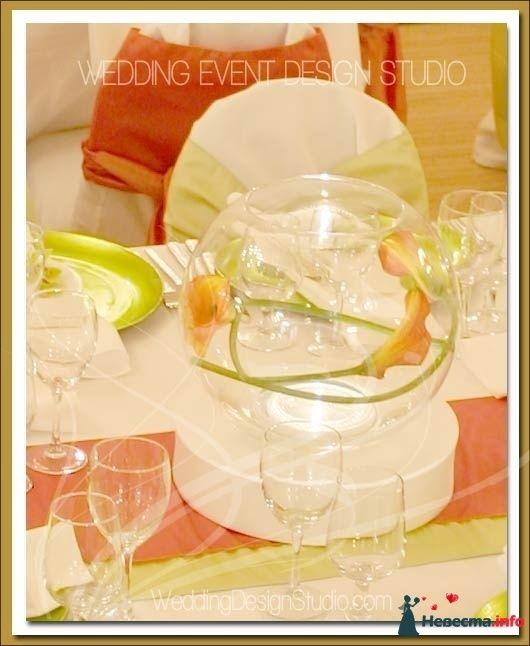 фото из интернета - фото 81864 Студия Finnart - праздничная флористика и декор