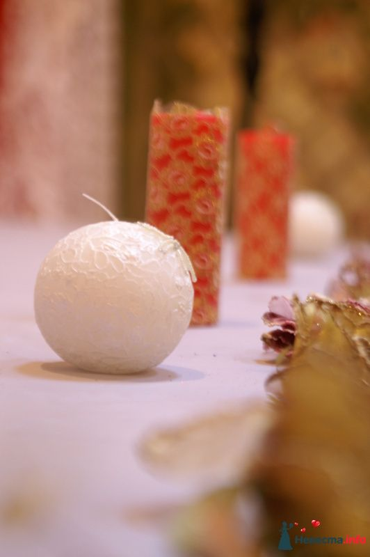 Фото 100896 в коллекции фото для форумов - Студия Finnart - праздничная флористика и декор