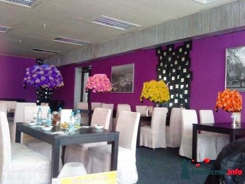 Фото 97335 в коллекции фото для форумов - Студия Finnart - праздничная флористика и декор