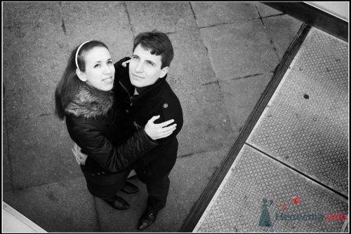 Фото 14387 в коллекции Наша Love story - Katka