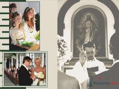 Фото 4990 в коллекции Мои фотографии - Андрис и Евгений Матвеевы - рекламные фотографы