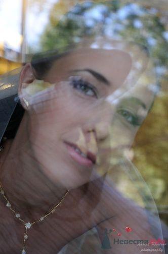 Фото 7223 в коллекции Тоже со свадьбы - rusia