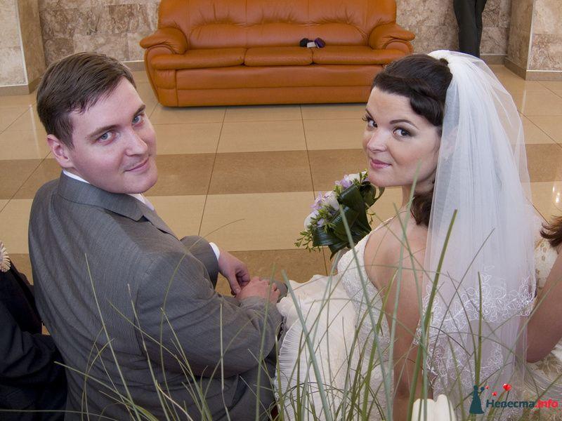 Фото 107163 в коллекции Свадьба - Oliti