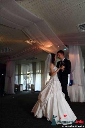 Фото 147148 в коллекции свадьба - olyaka