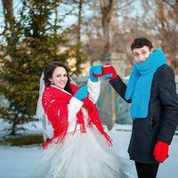 Фото дуэт  Свадебный фотограф в Новосибирске, Бердске  Хотите клевые фото? Звоните сейчас 8-913-934-0325