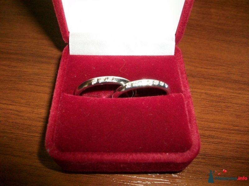 наши кольца - фото 84497 nati.n.k.